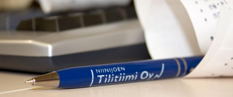 IMG_slider_niinijoen_tilitiimi2